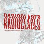 radioglaces.jpg