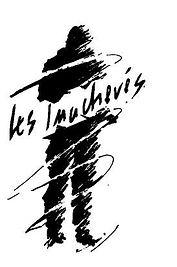 logo_inacheves.jpg