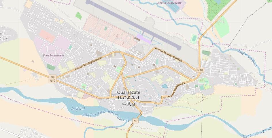 Ouarzazate.jpg