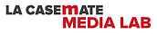 medialabcasemate.png