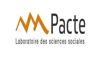 logo_pacte_newdimension.png