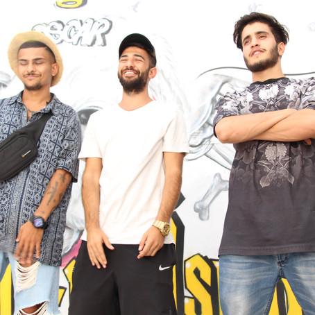La Fabrique du son | Turquie | Collecter la parole dans le quartier de Sulukule à Istanbul