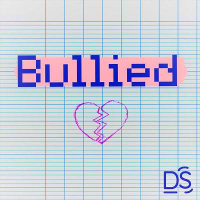 """Trois bonnes raisons d'écouter le nouveau podcast """"Bullied"""" sur Ausha"""