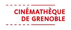 cinematheque_grenoble.jpg
