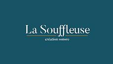 lasouffleuse.png