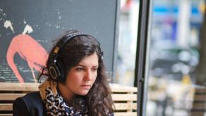 """Podcasting  2021 : """"Petits Calls"""", la  formation sur-mesure pour apprendre à podcaster et se lancer"""