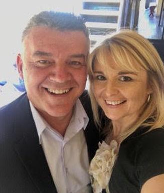 Branko & Sue Maric.jpg