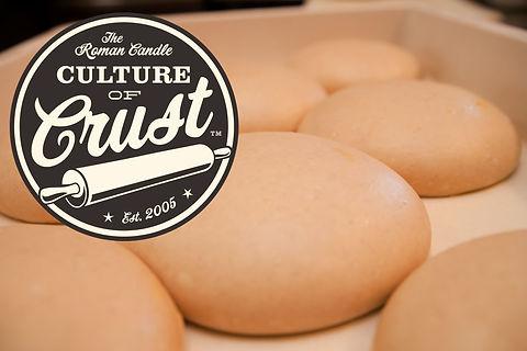 People-Matters-Culture-of-Crust.jpg