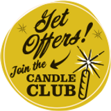CandleClub.png