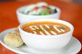 soup_salad.jpg