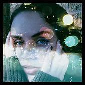 Eda Green Broken One Single Art.jpg