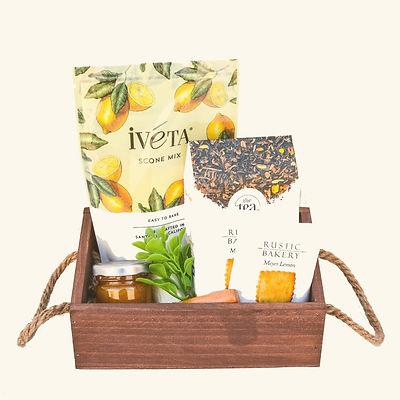 Iveta-Lemon-Scone-basket_edited.jpg