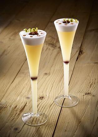 DistillerieAlpes_whitefairy_cocktail_002