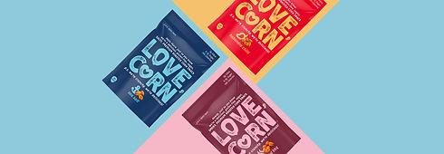 Love_corn_banner_Images.jpg