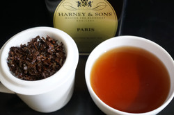 harney_sons_paris_black_tea_06.jpg