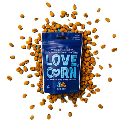 LoveCorn_PacketSnack.png