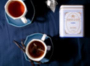 harney_teaParis.jpg
