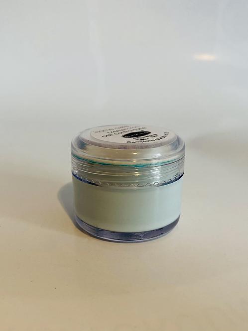Obnovující kyselý krém