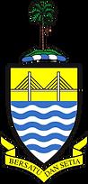 Penang state logo.png