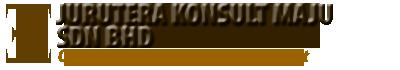 jkm-logo.png