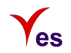 yes-logo (1).png