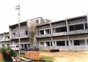 Building3-270x190.jpg