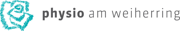 PAW_Logo_RGB-2.png