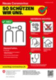 4994-plakat_neues_coronavirus_so_schuetz
