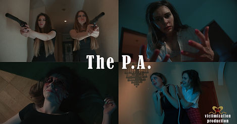 The PA.jpg