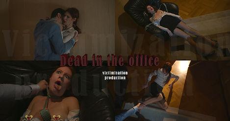 Dead in the office.jpg