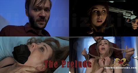 Films the prelude erotic girl strangulation