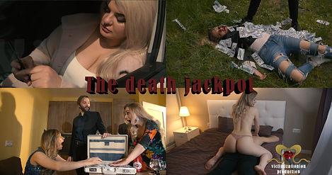 The death jackpot.jpg
