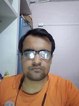 Mr. Pranjal Singh