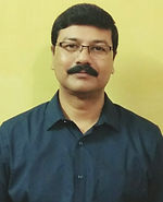 Dr. Dhrubajyoti Das