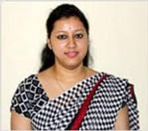 Mrs. Manashi Kalita