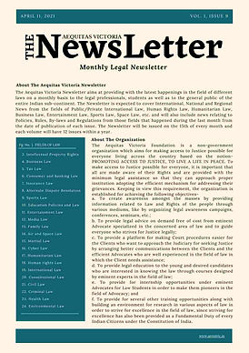 Cover Page_Issue 9-compressed.jpg