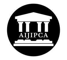 AIJIPCA TRANSPARENT.png