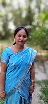 Rashmi Gogoi