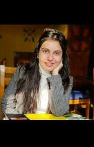 Ms. Jyoti Khurana