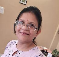 Mrs. Shiuli Dhar