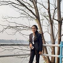 Ms. Prerna Prasad