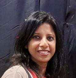 Mrs. Rima Borthakur