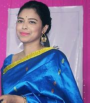 Mrs. Dimpy Saikia