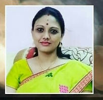Dr. Shrutimala Goswami