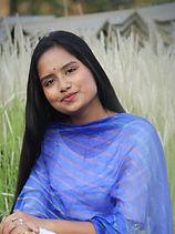 Ms. Sudipa Paul