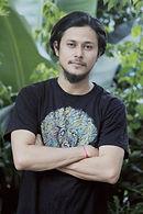 Mr. Shrestha Krishna Dutta