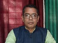 Dr. Md. Sultan Haidar Alam