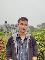 Mr. Abhishek Kumar Khaund
