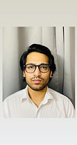 Pranay Rathore