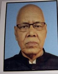 Dr. Bimal Kumar Baishya
